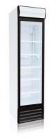 Шкаф холодильный RV300GL-PRO