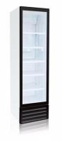 Шкаф холодильный RV400G-PRO