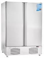 Шкаф холодильный среднетемпературный ШХс-1,4-03