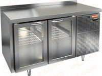 Холодильный стол Hicold SNG 11/HT