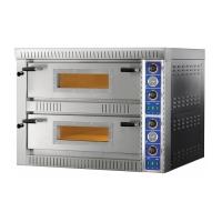 Печь для пиццы SB 44 TR 400