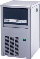 Льдогенератор CB 184 A
