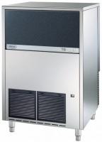 Льдогенератор TB 1405 A