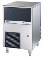 Льдогенератор CB 316 W