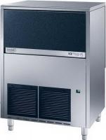 Льдогенератор GB 1540 A