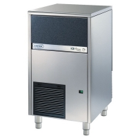 Льдогенератор CB 425 W