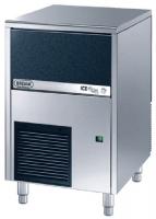 Льдогенератор CB 425 А