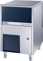 Льдогенератор GB 902 А