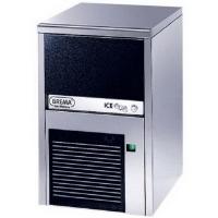 Льдогенератор CB 246 W