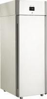 Шкаф низкотемпературный CB107-Sm