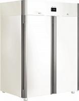 Шкаф низкотемпературный CB114-Sm