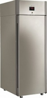 Шкаф среднетемпературный CV105-Gm