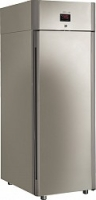 Шкаф среднетемпературный CV107-Gm