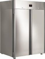 Шкаф среднетемпературный CV110-Gm