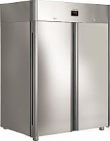 Шкаф среднетемпературный CV114-Gm