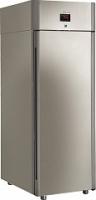 Шкаф низкотемпературный CВ107-Gm