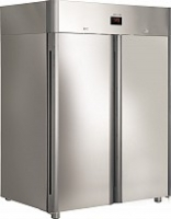 Шкаф низкотемпературный CВ114-Gm
