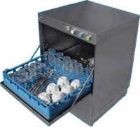 Машина посудомоечная МПФ-30-01