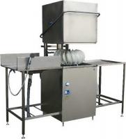 Машина посудомоечная МПУ-700-01