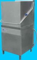 Машина посудомоечная МПУ-700М