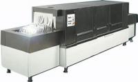 Машина посудомоечная ММУ-2000М