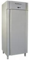Шкаф холодильный Carboma V560