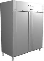 Шкаф холодильный Carboma F1400