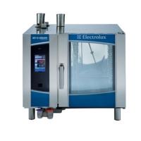 Пароконвектомат ELECTROLUX AOS061GAGI 267700 ГАЗ
