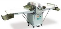 Тестораскаточная машина SH6600 1200