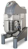 Миксер PL80L/3V INOX