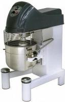 Миксер PL80L/EL INOX