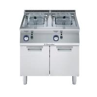 Фритюрница 700 серии ELECTROLUX E7FREH2FF0 371085