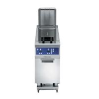Фритюрница 900 серии ELECTROLUX E9FRED1JFP 391093