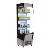 Горка холодильная Starfood 220L-2