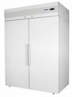 Шкаф холодильный среднетемпературный CM114-S