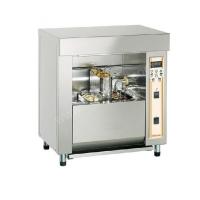 Макароноварка для порционного приготовления Bartscher 132250