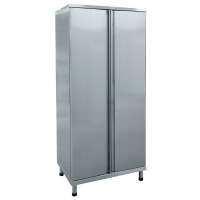 Шкаф для хлеба ШРХ-6-1 РН