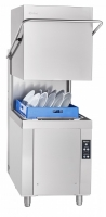 Машина посудомоечная МПК-700К-01