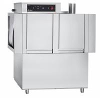 Машина посудомоечная МПТ-1700