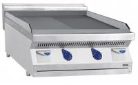 Аппарат контактной обработки АКО-80/1Н-С-00