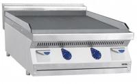 Аппарат контактной обработки АКО-80/1Н-С-01