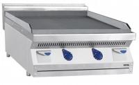 Аппарат контактной обработки АКО-80/1Н-С-02