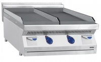 Аппарат контактной обработки АКО-80/2Н-С-02