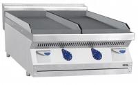 Аппарат контактной обработки АКО-80/2Н-Ч-02