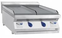 Аппарат контактной обработки АКО-80/2Н-Ч-01