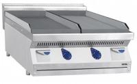 Аппарат контактной обработки АКО-80/2Н-Ч-00
