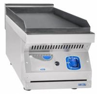 Газовый аппарат контактной обработки ГАКО-40Н (гладкая поверхность)