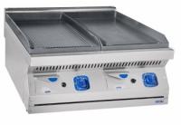 Газовый аппарат контактной обработки ГАКО-80/2Н