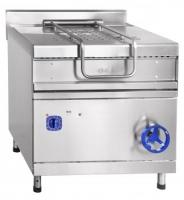Сковорода электрическая ЭСК-90-0,27-40-К с композитным дном