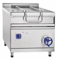 Сковорода электрическая ЭСК-90-0,47-70-Ч